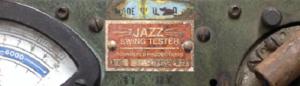 cropped-swingtester_banner.png